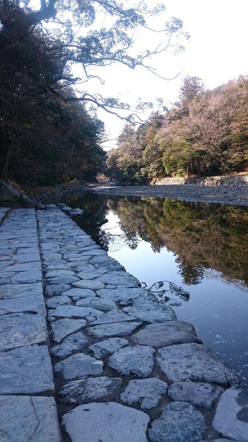 2018.1.16 伊勢神社内宮2.jpg